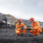 Mining, Excavation & Construction