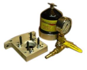 Diesel Craft 0c20 Centrifuge